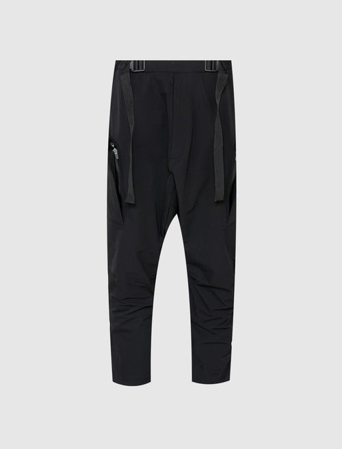 /products/p31a-ds-pants