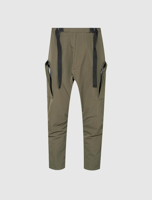 /products/p31a-ds-pants-1