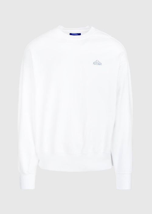 /products/paccbet-crewneck-pacc5t004-wht
