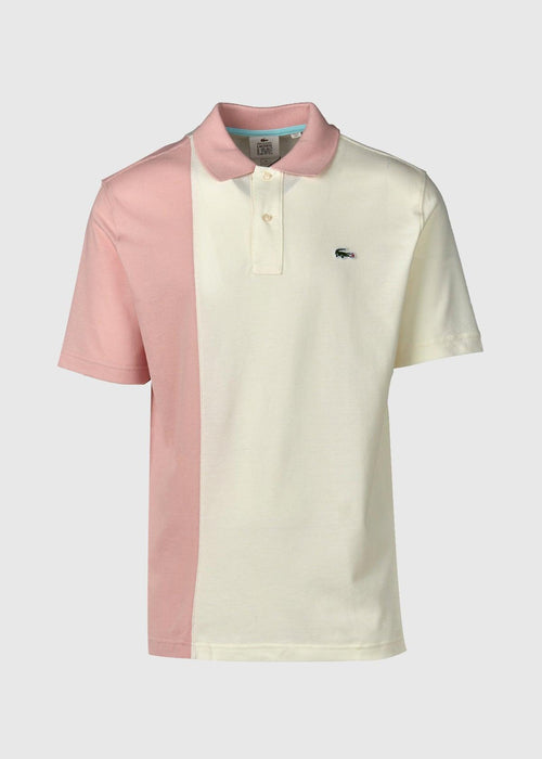 /products/golf-x-lacoste-polo-ph1026-51-crm