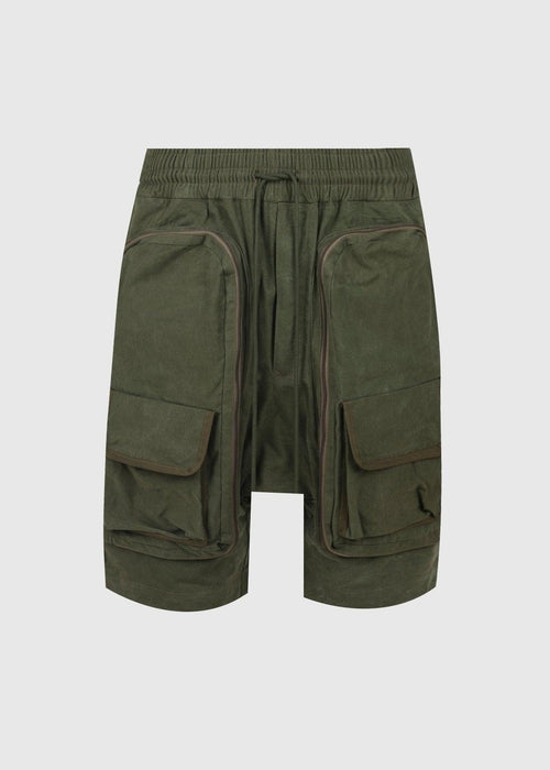 /products/cargo-shorts-1