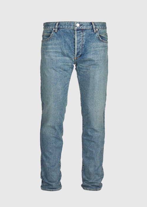 /products/pierre-balmain-s-a-tapered-blch-jeans-rh05291z090