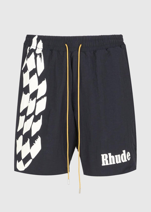 /products/rhude-trck-short-rhu06ps20041
