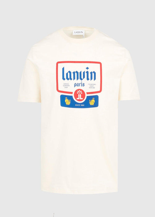 /products/lanvin-big-label-tee-rm-je0027-jr08-p20