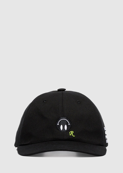 /products/rs-embroidered-cap-201-920-blk