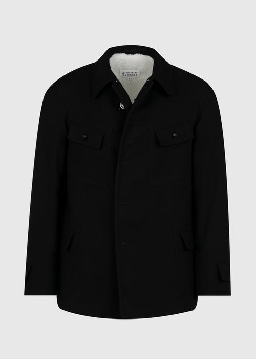 /products/margiela-sportsjkt