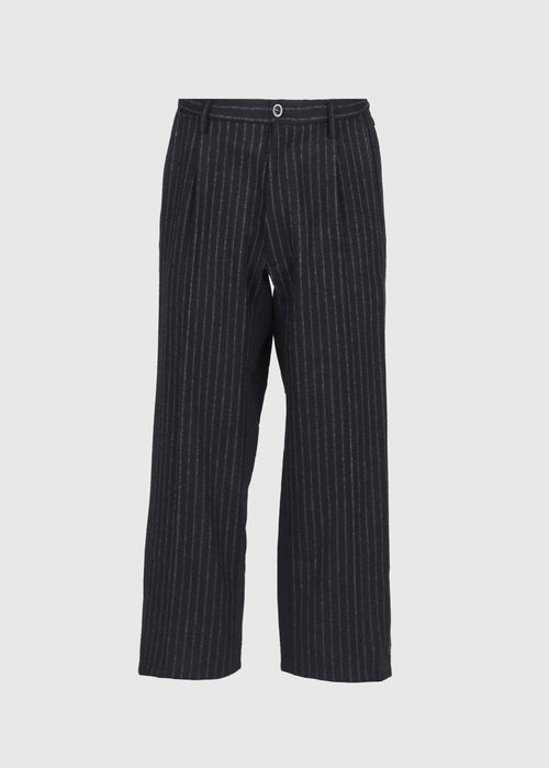 /products/pinstripe-denim-pant-s30ka0558-stn925