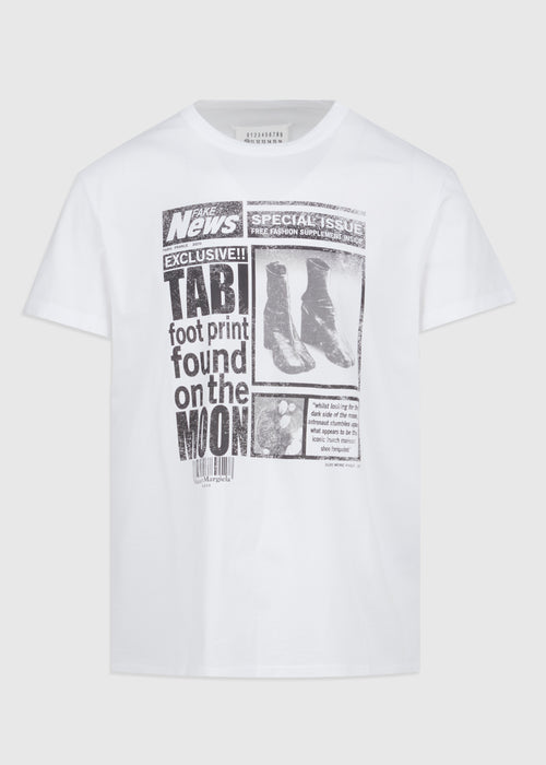 /products/tabi-news-tee-s50gc0615-wht