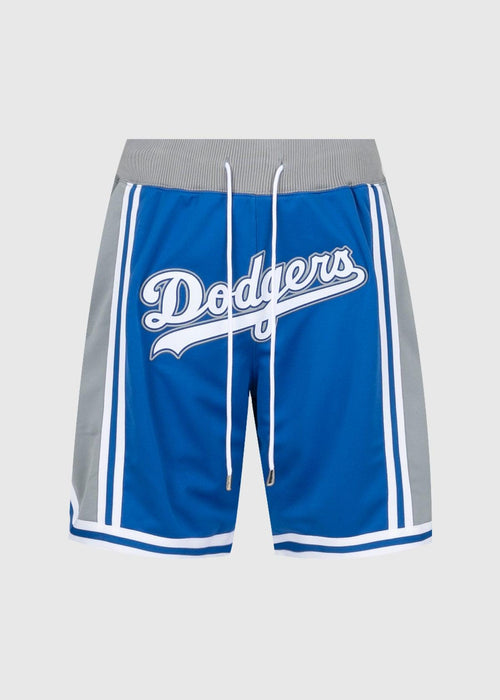 /products/jd-la-dodger-shorts