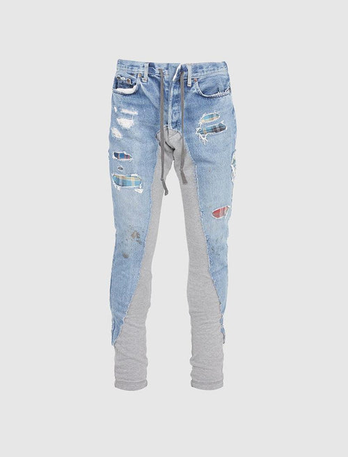 /products/50-50-denim-pant-ss20m204