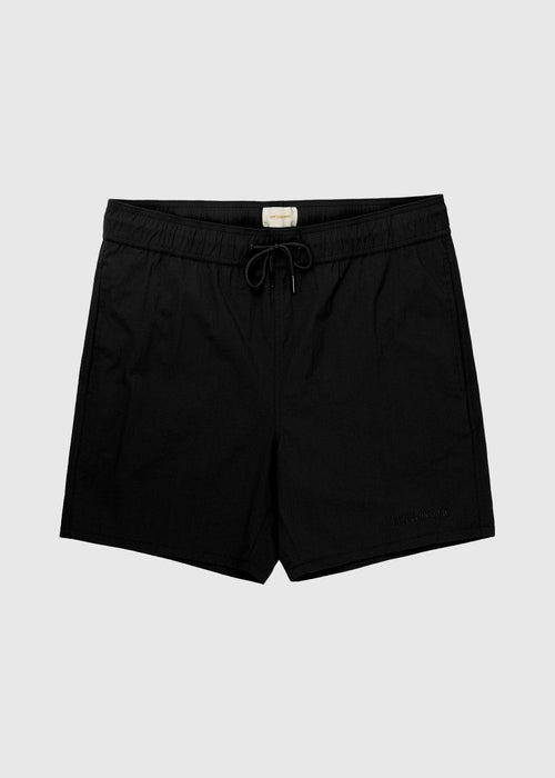/products/core-nylon-short-ss20wr006-blk