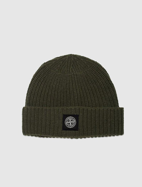 /products/stone-isld-beanie