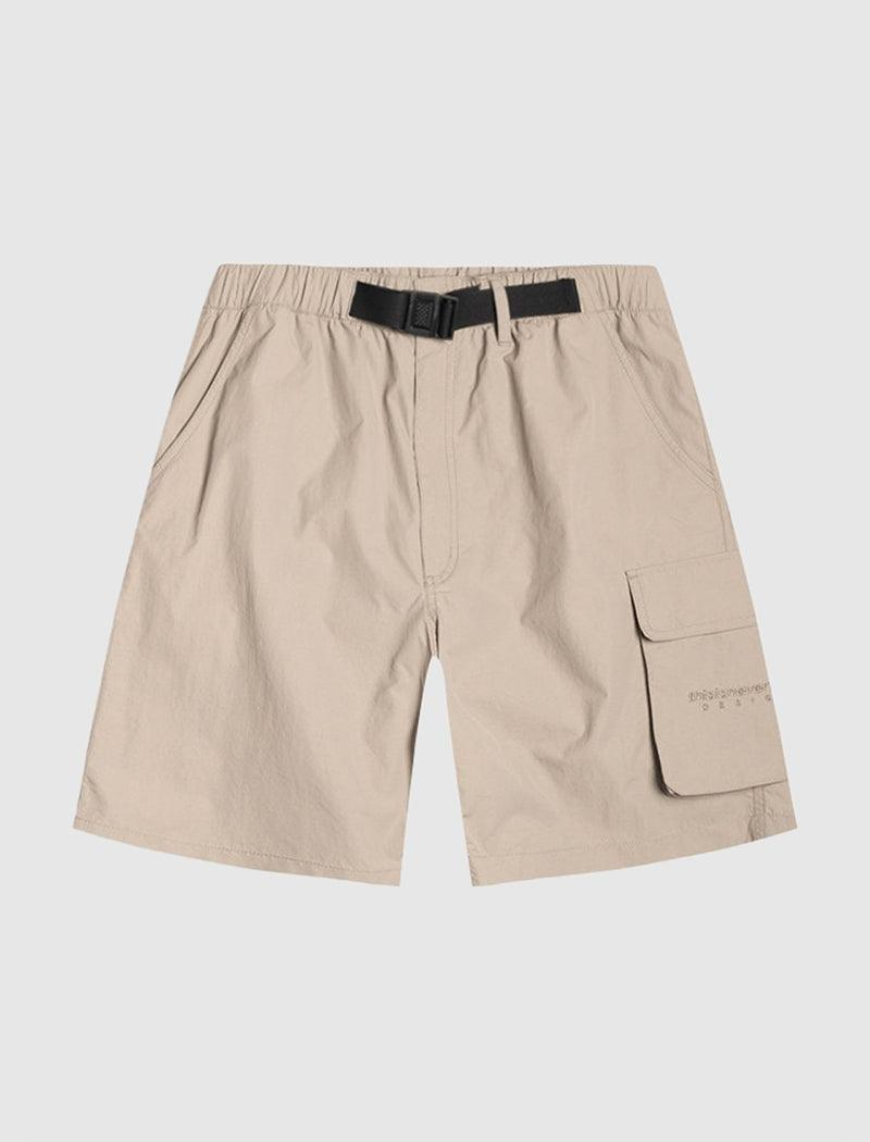 DSN HIKING SHORT