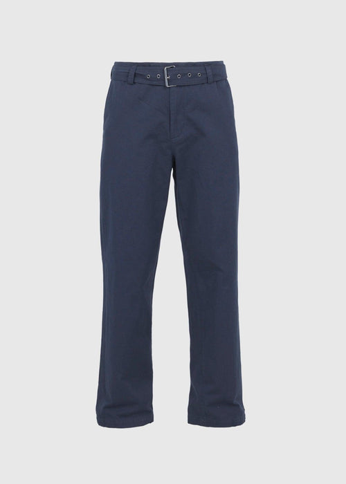 /products/belted-chino-pant-tr0024-pg0110-nvy