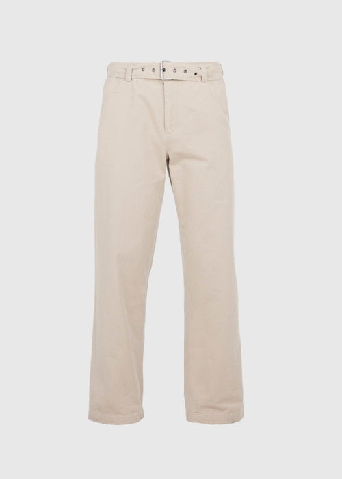 /products/belted-chino-pant-tr0024-pg0110-tan