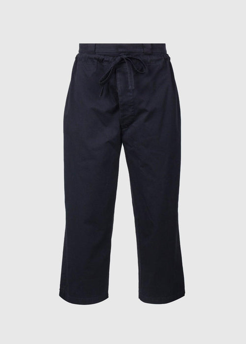 /products/drwstrng-trousers-tr03719f-189-nvy