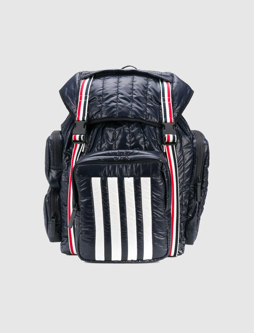 /products/ripstop-backpack