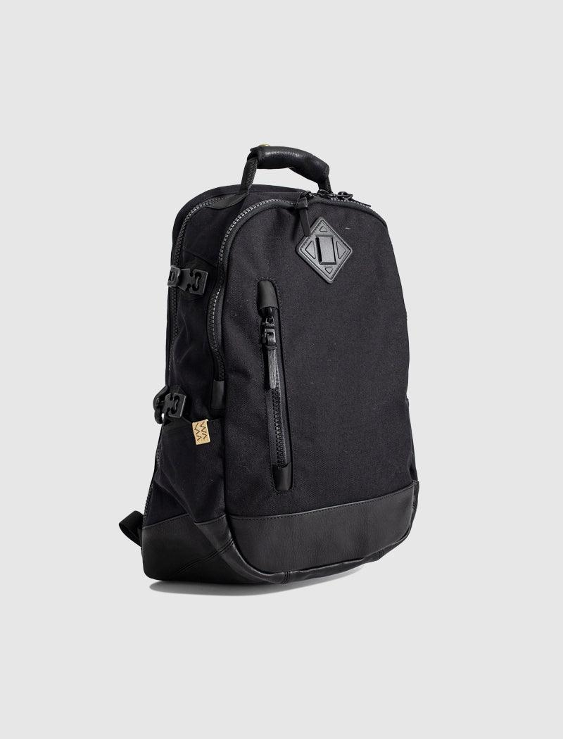 VISVIM: CORDURA 20L BACKPACK