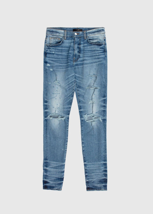 /products/thrsher-plus-jean-w9m01329sd-mci