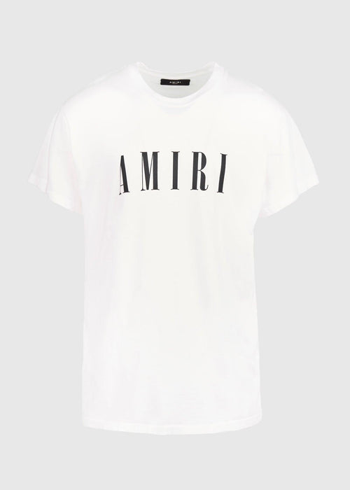 /products/amiri-core-tee-w9m03337cj-whb