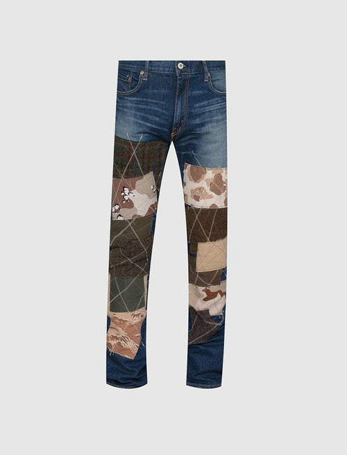/products/levis-patchwork