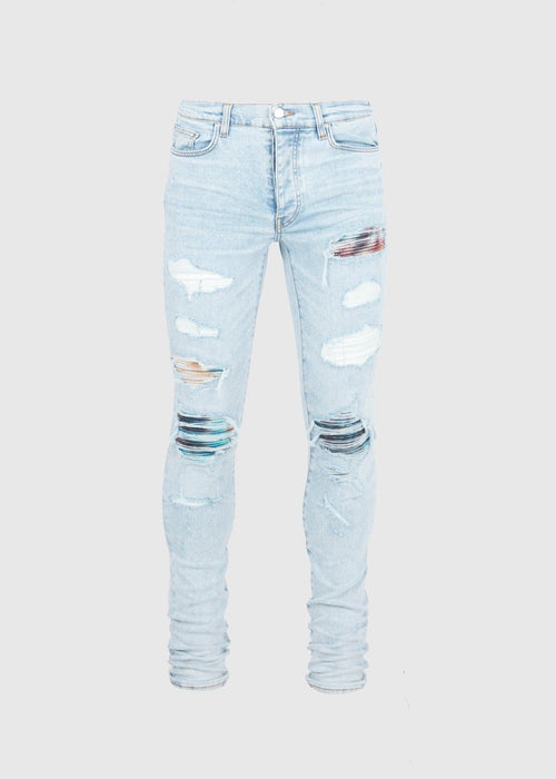 /products/amiri-mx1-jean-y0m01399sd-blu