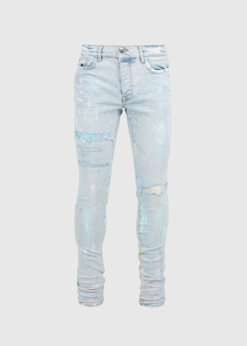 /products/amiri-painter-jean-y0m01516sd-indigo