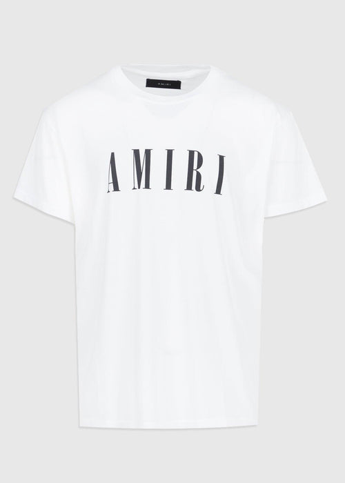 /products/amiri-core-tee-y0m03338cj-ivory-blk