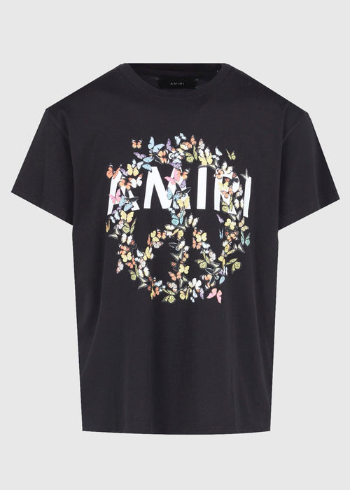 /products/amiri-peace-tee-y0m03339cj-blk
