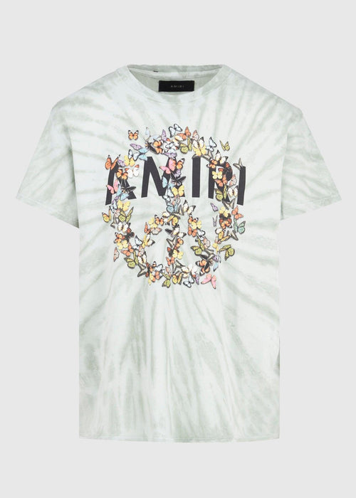 /products/amiri-peace-tee-y0m03339cj-tiedye
