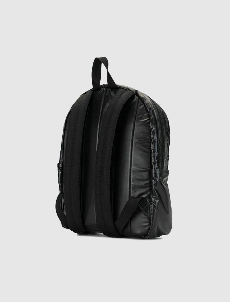 NUXX BACKPACK