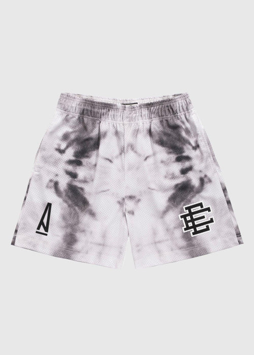 /products/a-ma-maniere-x-eric-emanuel-basketball-shorts