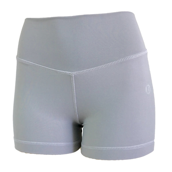 Platinum Shorts