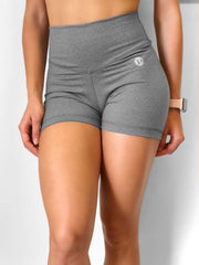 Mercury Heather Shorts