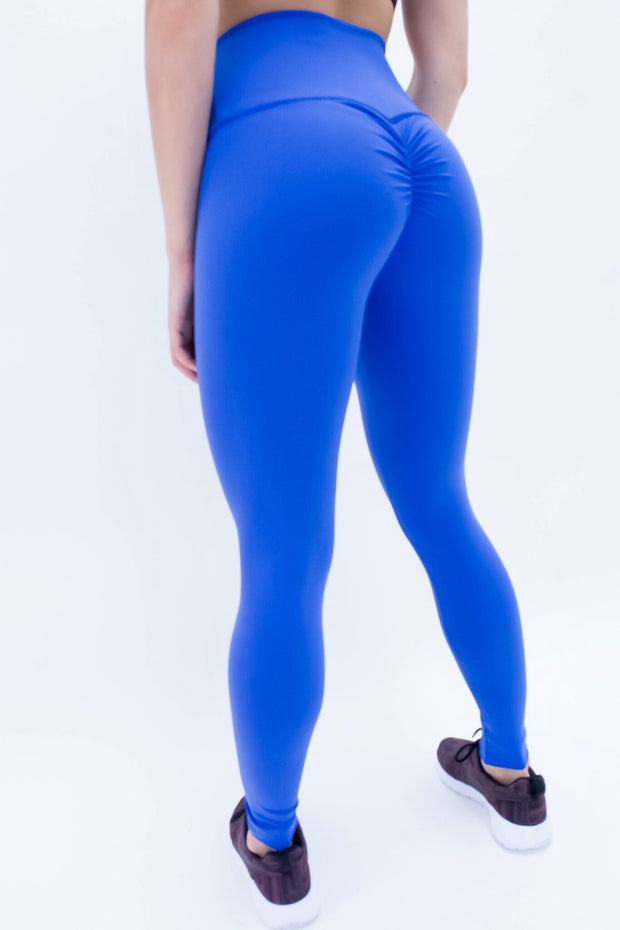 3b8339faaa8709 Sculpt High Waisted Leggings (All Solids & Prints) – DTina's Boutique