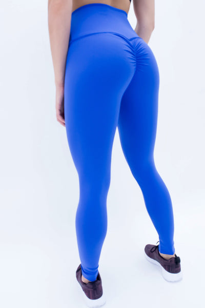 Sculpt High Waisted Leggings (All Solids & Prints)