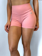 English Rose Shorts