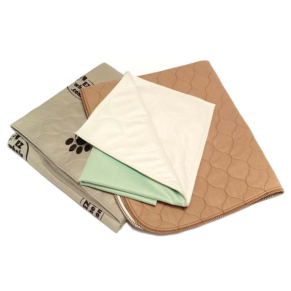 Washable Underpads, New
