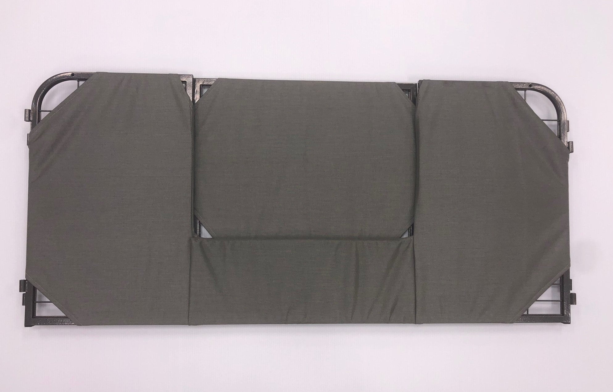 Fab System Add-On Room Liner Sets and Single Panel Liners