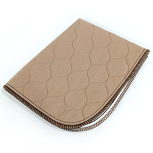 Brown Laminated Underpad