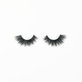 Faux Mink Lash - Hit Me Up