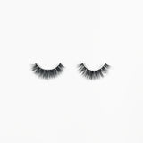 Faux Mink Lash - Watch Me