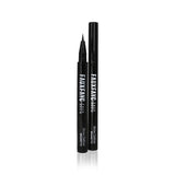 Fauxbrow Liquid Definer