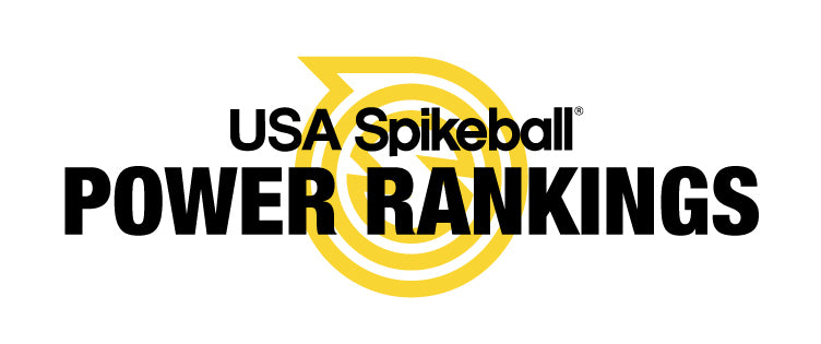 Men's Power Rankings - September 7, 2017