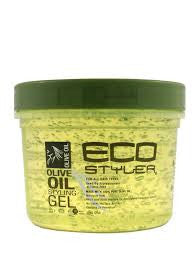 ECOSTYLER OLIVE OIL 8OZ