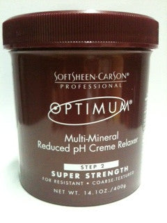 OPTIMUM  RELAXER SUPER 14.1OZ