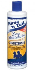 MANE N TAIL CONDITIONER 12OZ