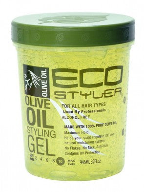 ECOSTYLER OLIVE OIL 32OZ