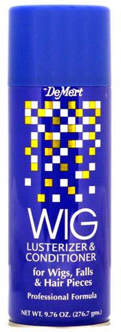 DEMERT WIG CONDITIONER