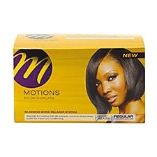 MOTIONS KIT REGULAR